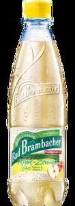 Bad Brambacher Vita-Mineral Apfel-Zitrone