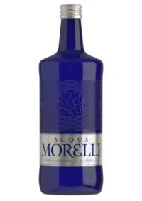 Acqua Morelli Non Sparkling