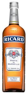 Ricard Anisliquer