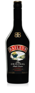 Baileys Irish Cream - Original