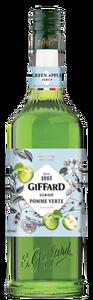 Giffard Grüner Apfel Sirup
