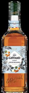 Giffard Macadamia Nuss
