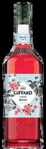 Giffard Rose