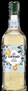 Giffard Birne Sirup