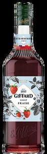 Giffard Erdbeere