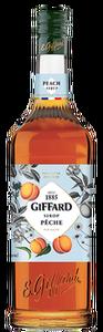 Giffard Pfirsich