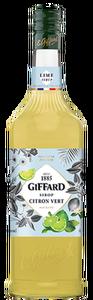Giffard Limette