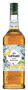 Giffard Banane