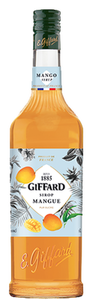 Giffard Mango