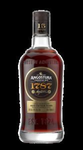 Angostura Rum 1787 15yo