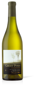 Winemakers Blend Chardonnay Chost Pines