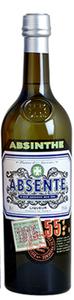 Absente Distilleries et Domaines de Provence