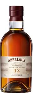 Aberlour 12 Jahre Highland Single Malt