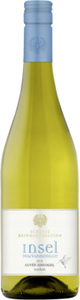 Inselsatz Qualitätswein
