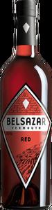 Belsazar Vermouth Red