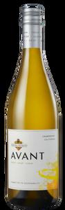 Avant Chardonnay Central Coast-North Coast
