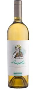 Fontanafredda Ampelio Langhe DOC Chardonnay