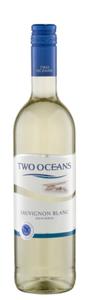 Two Oceans Vineyard Selection Sauvignon Blanc