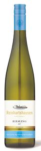 Edition Reinhartshausen Riesling Qualitätswein feinherb