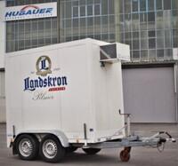Kühlwagen Landskron klein