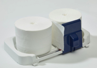 Toilettenpapier Ulticom 3 Lagig