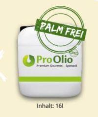 Pro Olio Premium Gourmet