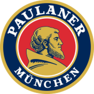 Paulaner Zwickl naturtrüb