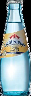 Lichtenauer Tonic Water