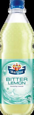Margon Bitter Lemon