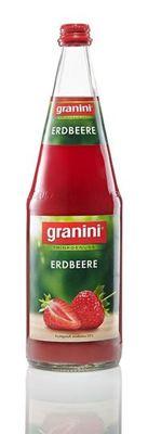 granini Erdbeere