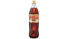 Coca Cola light Koffein frei