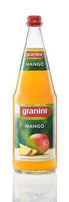 granini Mango