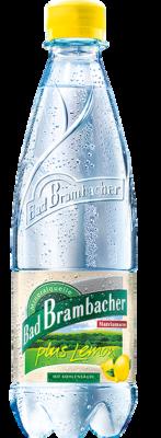 Bad Brambacher Lemon
