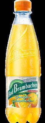 Bad Brambacher Orange