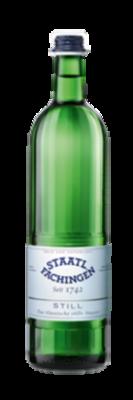 Staatlich Fachingen Still - Premium-Heilwasser