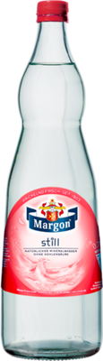 Margon Still