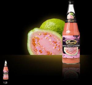 Lausitzer Guave