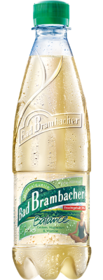 Bad Brambacher Vital Balance