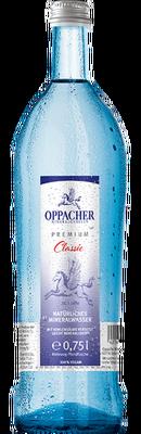 Oppacher Classic Blueline