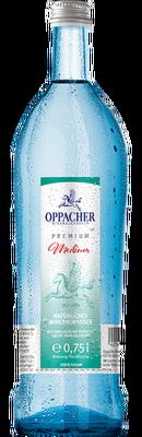 Oppacher Medium Blueline