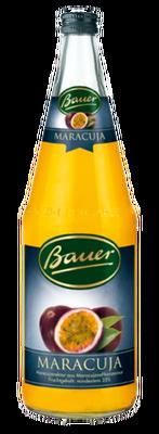 Bauer Maracujanektar