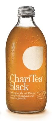 Charitea Black Tea