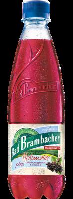Bad Brambacher Vital Holunder
