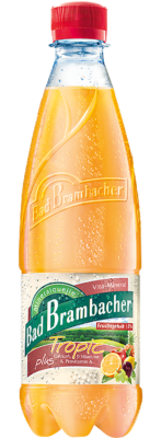 Bad Brambacher Vital Tropic