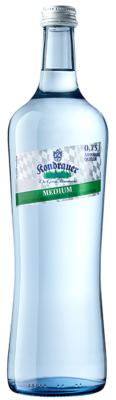 Kondrauer Medium
