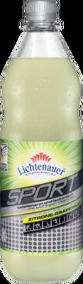 Lichtenauer Sport