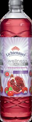 Lichtenauer Wellness Active