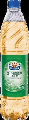 Margon Ginger Ale