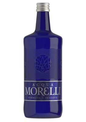 Acqua Morelli Sparkling