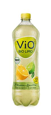 VIO Bio Lemon